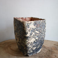 Pottery  by  Wood   no.024  φ15cm   タイポット