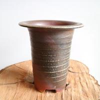 和田窯鉢    no.047  φ12cm