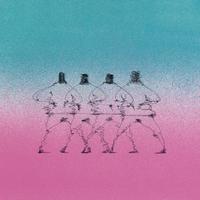 underslowjams / Frustration ( SINGLE CD )