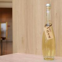 満寿泉 貴醸酒 500ml