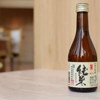 芳水 特別純米 300ml
