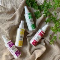 rena naturals-REFRESH&RESET ROOM SPRAY