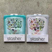"""stasher"" L size"