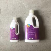 """""""SONETT""""laundry liquid 2L"""