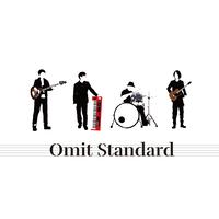 Omit Standard