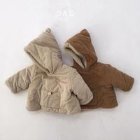 kobito  coat