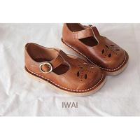 cutwork shoes