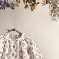 maple blouse
