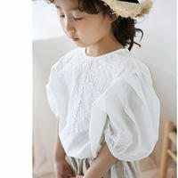 ご予約 MOTIVE  BLOUSE