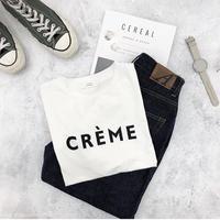 CREME T