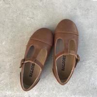 【ご予約】strap totty shoes
