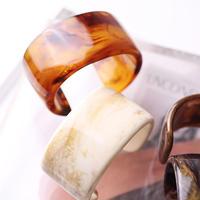 marble bangle