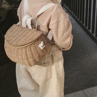 kago  2way  bag
