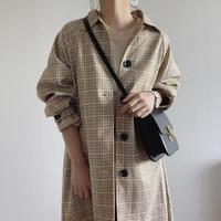 check  m/o coat