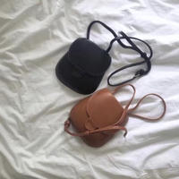 kau shoulder bag