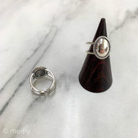 ring ME07 Silver925