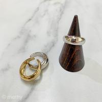 ring ME22
