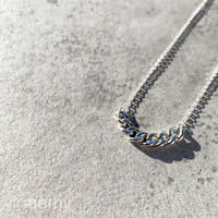 necklace ME18 Silver925