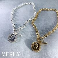 necklace ME30