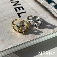 ring ME121
