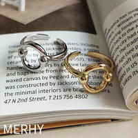 ring ME136 Silver925