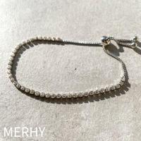 bracelet  ME17