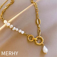 necklace ME46
