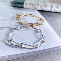 bracelet ME14