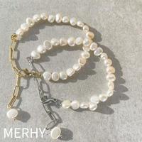 bracelet ME19