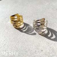 ring ME125 Silver925
