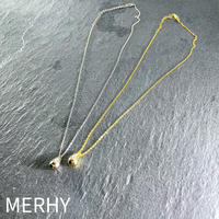 necklace ME37  Silver925