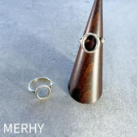 ring ME106 Silver925