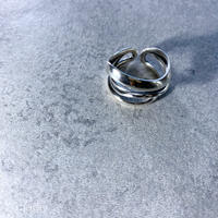 ring ME71 Silver925