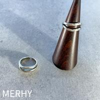 ring ME104 Silver925