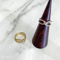 ring ME17