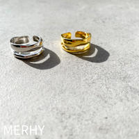 ring ME128 Silver925