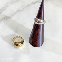 ring ME33