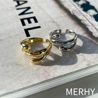ring ME123
