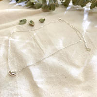 necklace ME03 Silver925