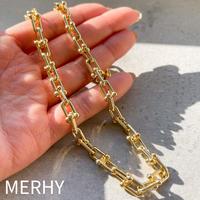 necklace ME32