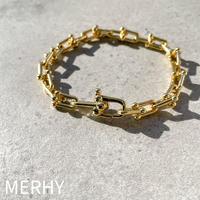 bracelet ME18