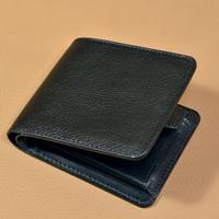 二つ折り財布(パターンオーダー)