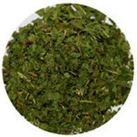 桑茶(マルベリー) 50g