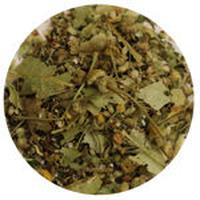 健康茶 100g