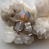 【chipie】aurora  pearl