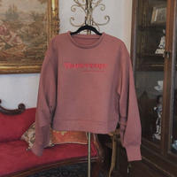 【Day23】Buttercup sweatshirt