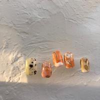 【AOEWD】rafflesia(5本セット)