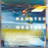 VA - Haunted Weather (2-CD/Album/2004)