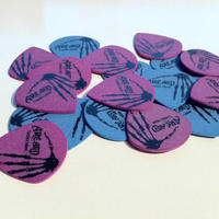 Yoichiro - Guitar Pick (10 pieces)