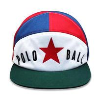 UBXRV POLO BALL CAP